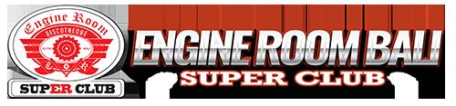 Engine Room - Super Club